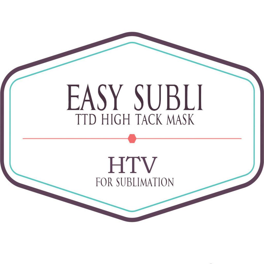 EasySubli Mask