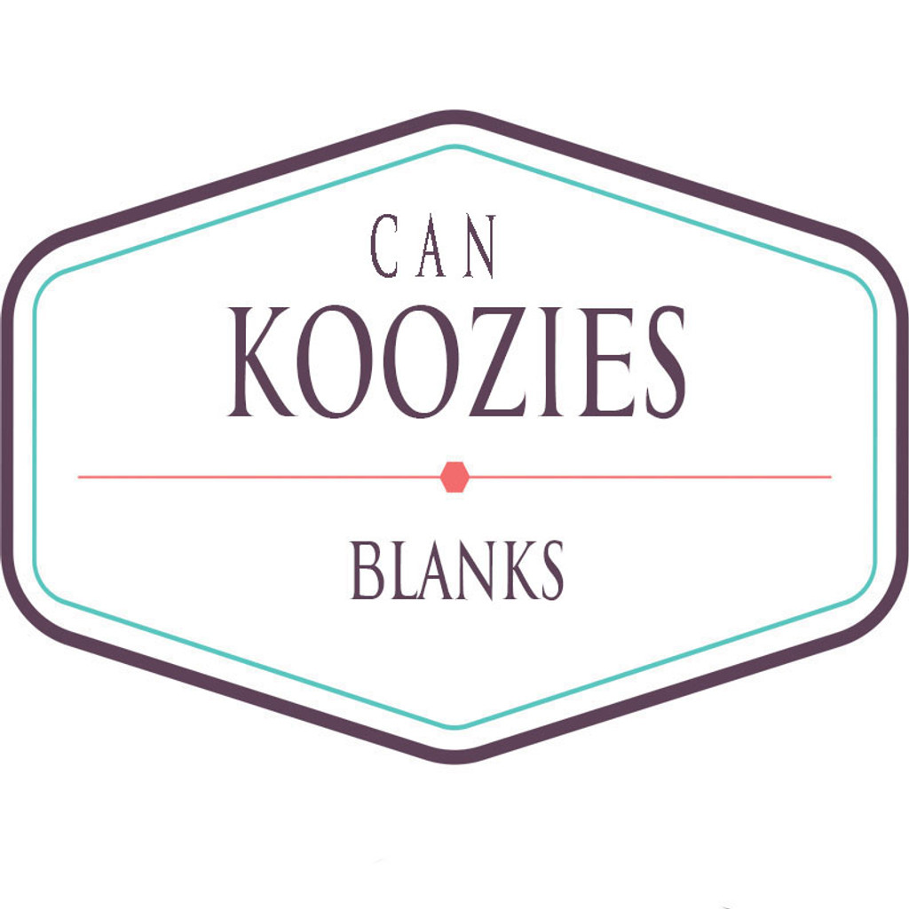 Can Koozies