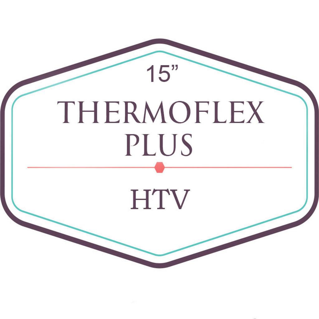 "Thermoflex 15"""