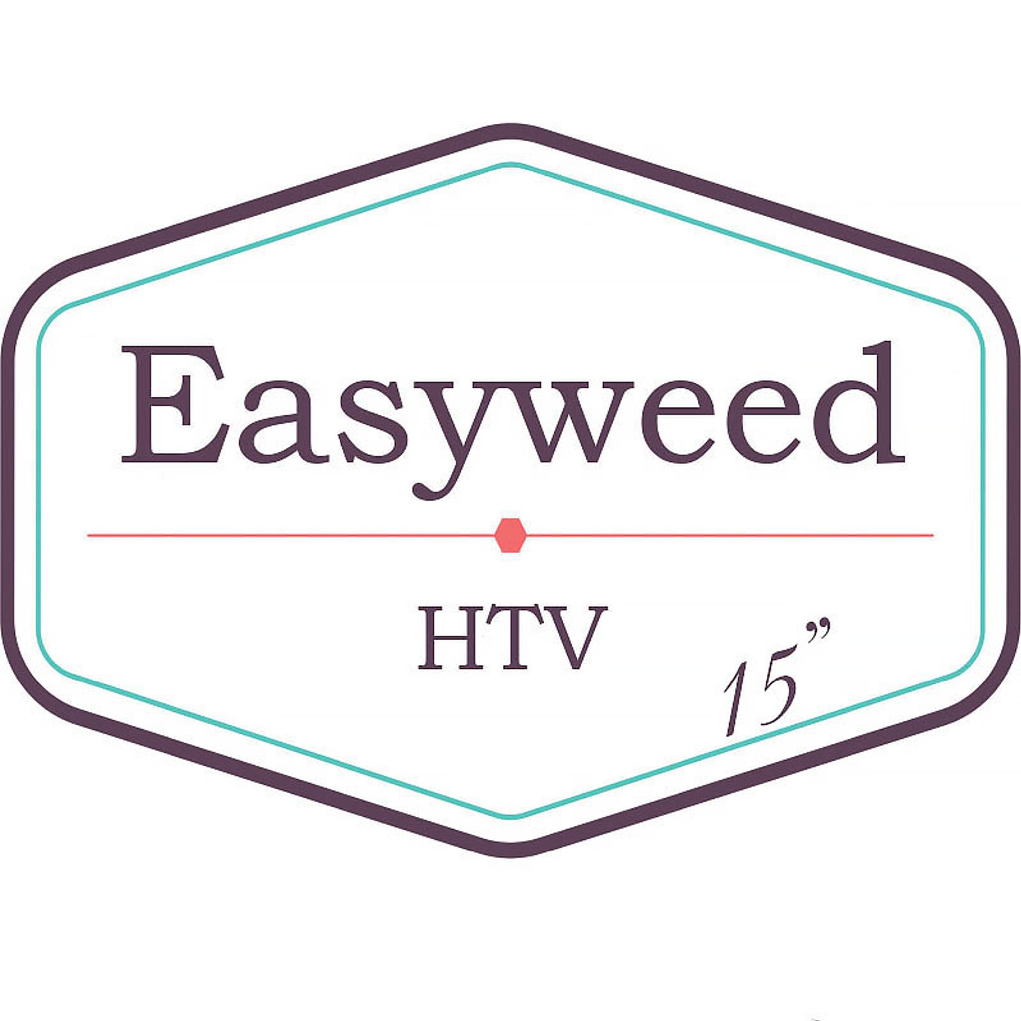 "Siser Easyweed 15"""