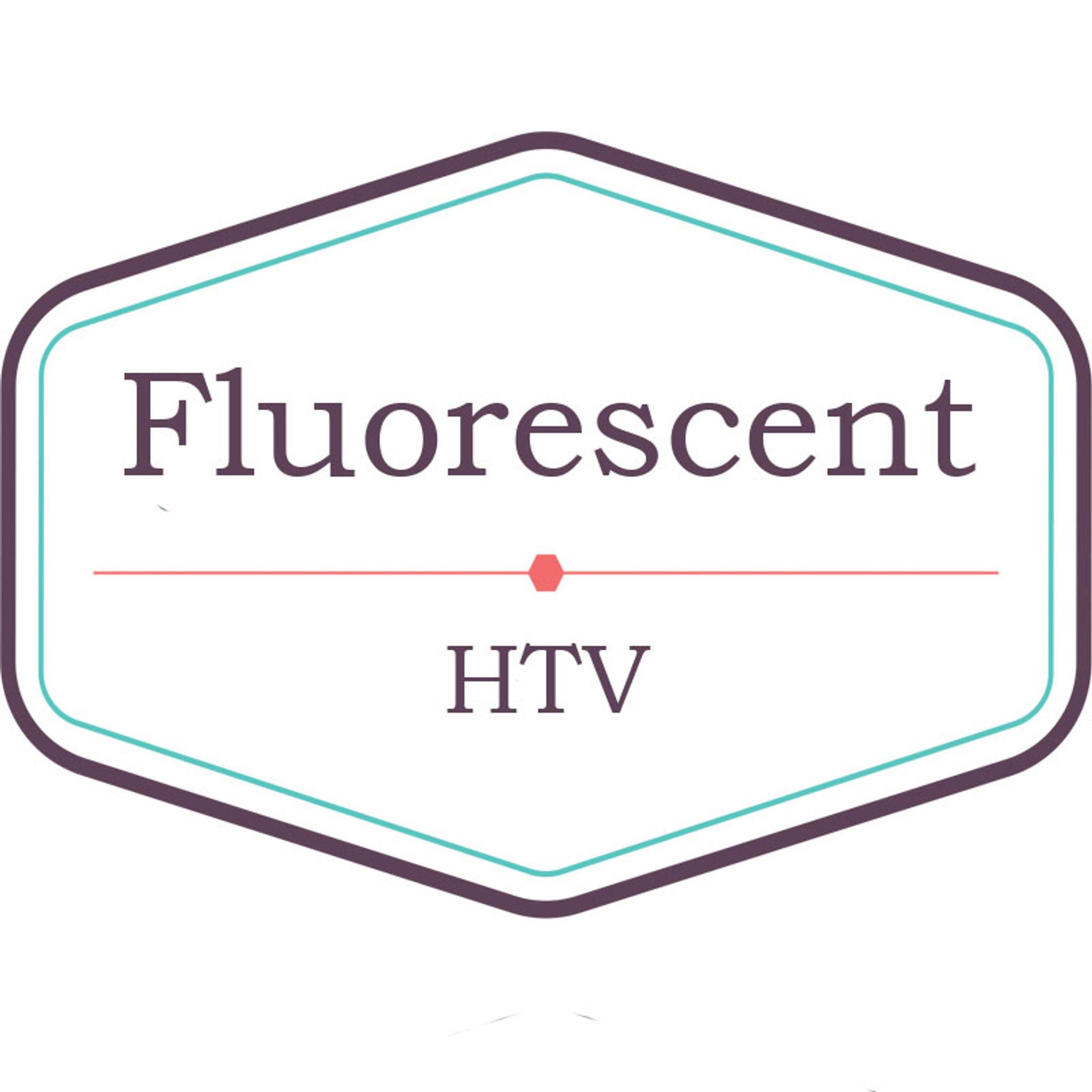 """Siser Easyweed Fluorescent 15"""""""