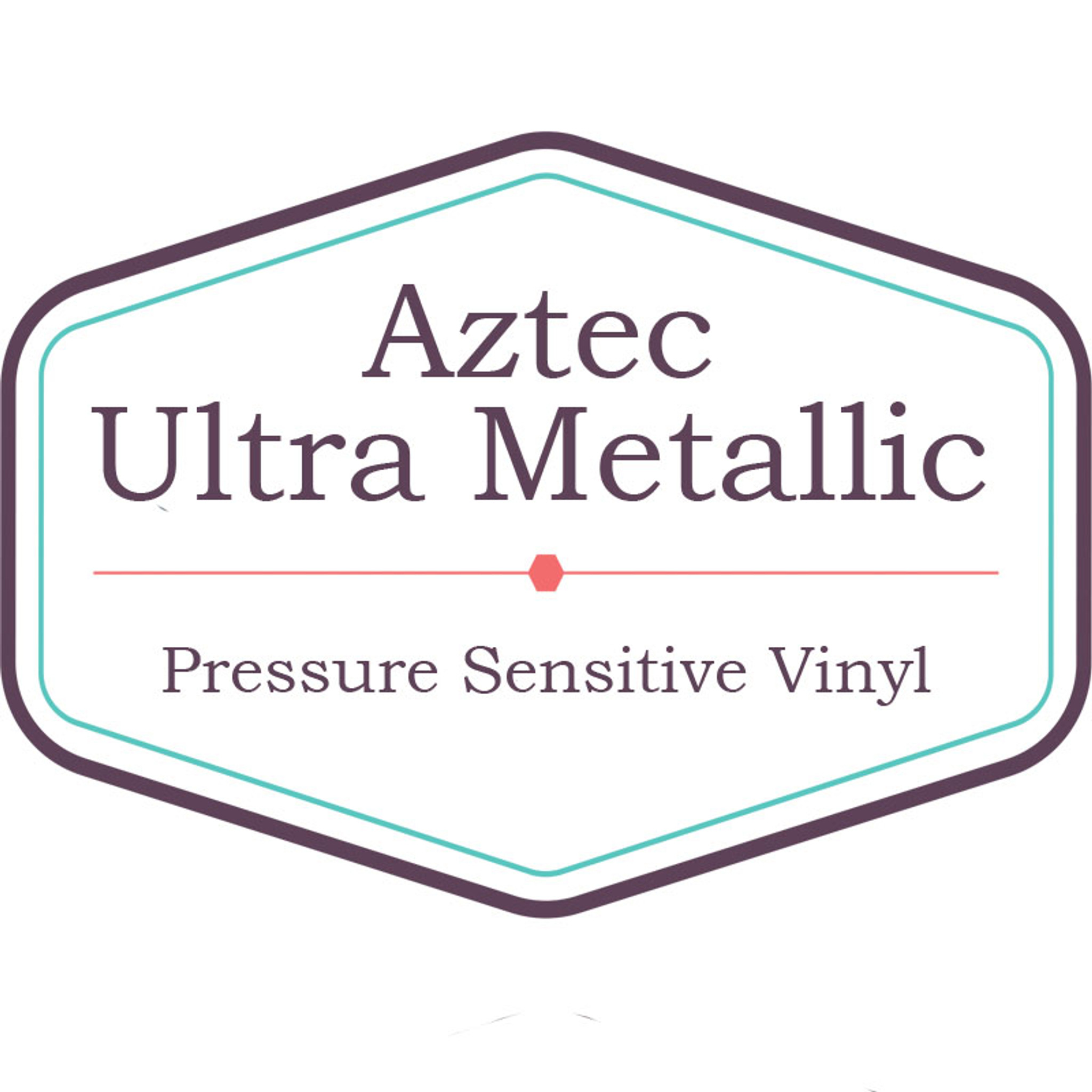 Aztec Ultra-Metallic (Permanent)