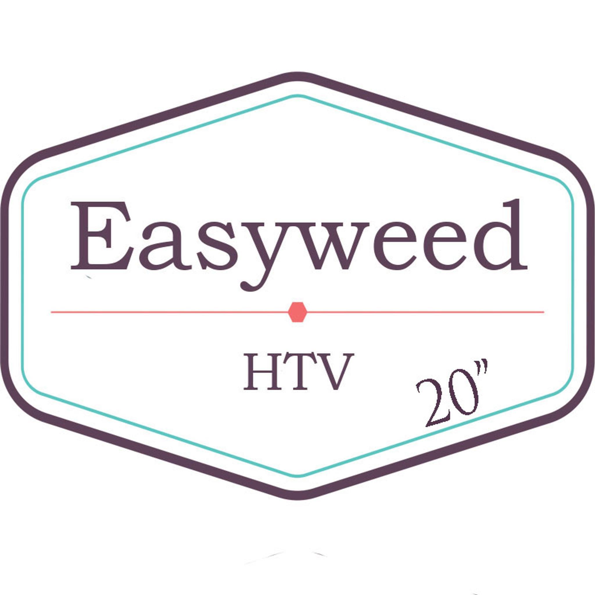 Siser Easyweed 20 inch