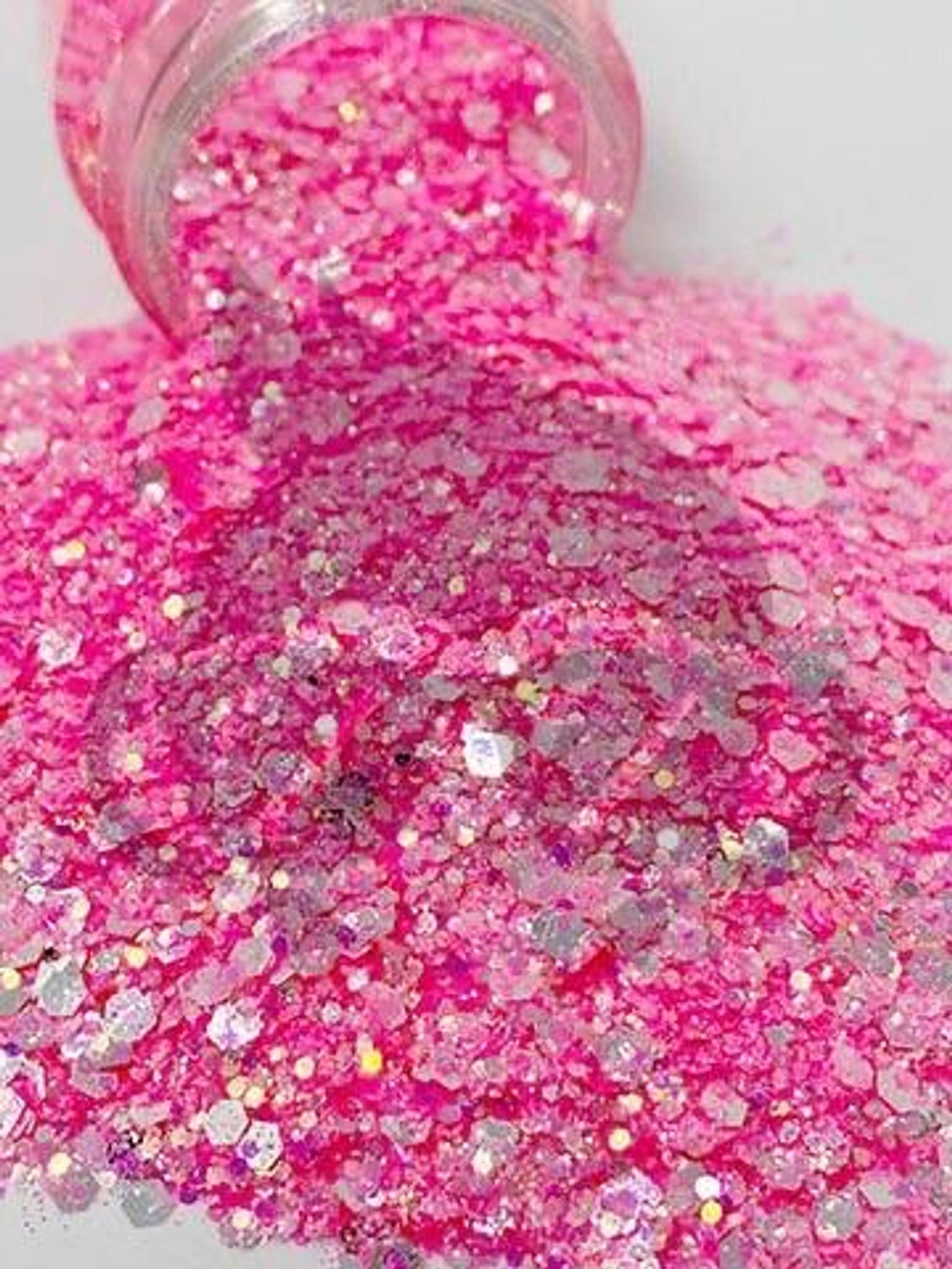 Mixology Glitter