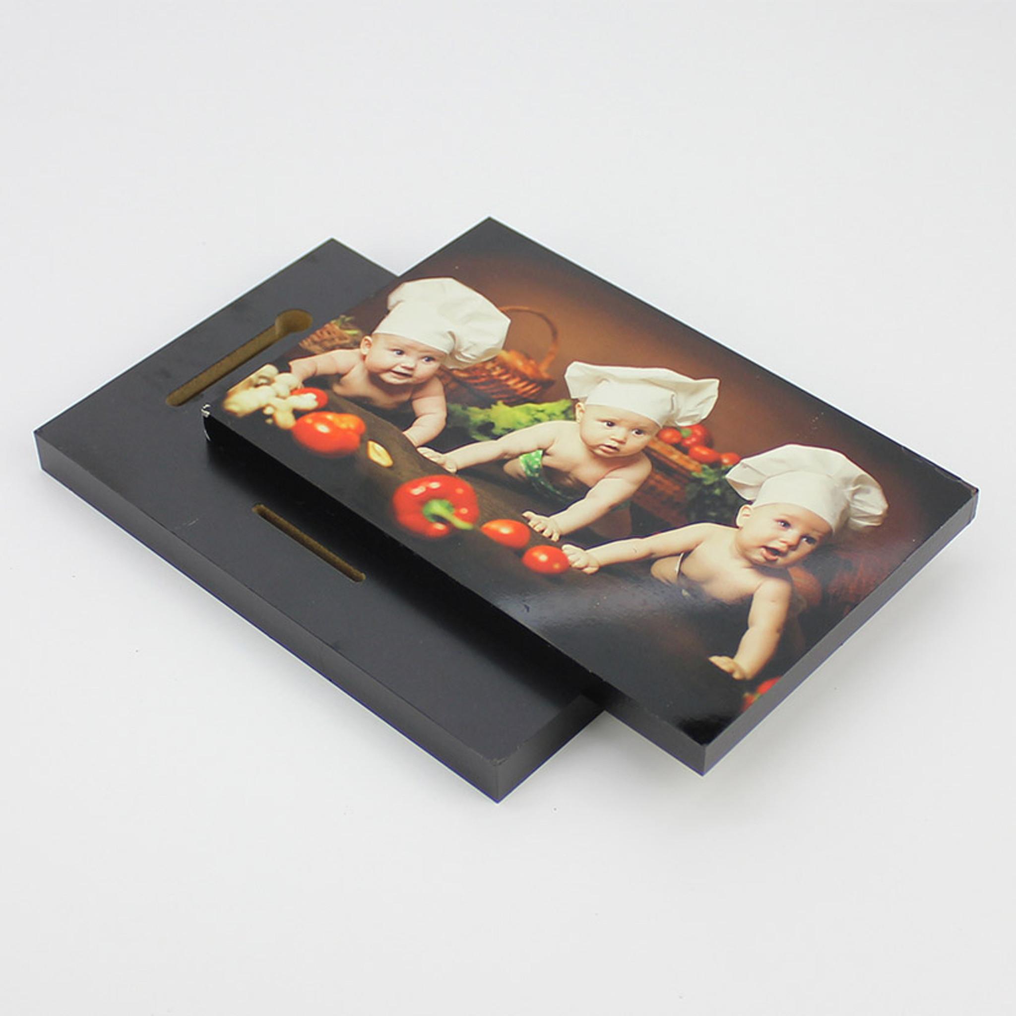 5 x 7  9mm Photo Panel