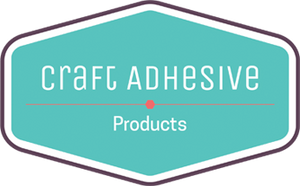 Craft Adhesive Products
