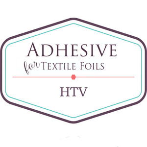 Adhesive for Foils