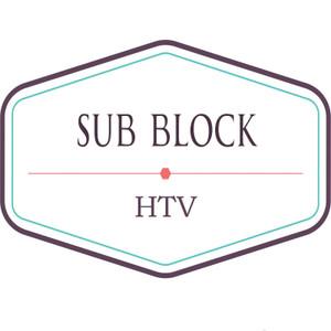 SubBlock