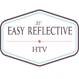 Easy Reflective