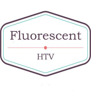 "Fluorescent 12"""