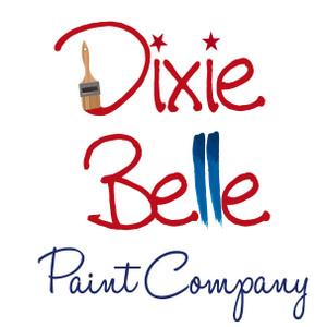 Dixie Dirt