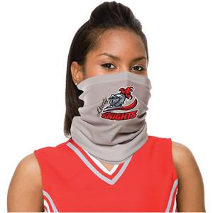 Gaiter Mask