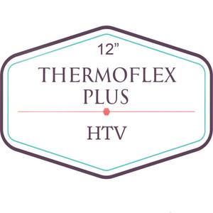 "Thermoflex Plus 12"""