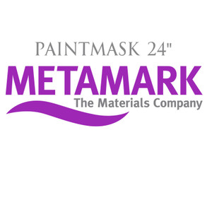 "Metamark Stencil Paintmask 24"""