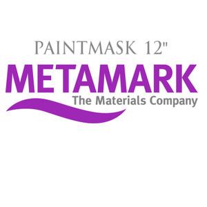"Metamark Stencil Paintmask 12"""