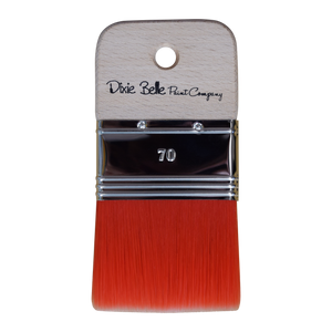 Dixie Belle Paint Brushes (Synthetic)