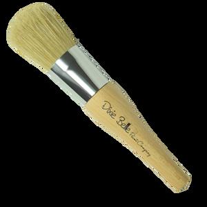 The Belle Brush