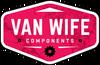 Van Wife Components
