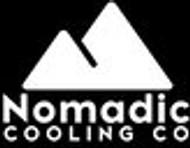 Nomadic Cooling Co