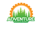 Adventure Vehicle Supply, LLC