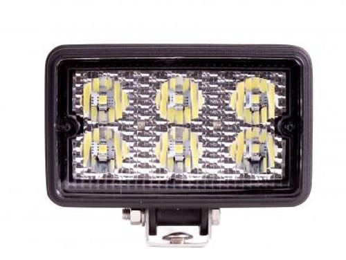 Aluminess LED Back-up Lights