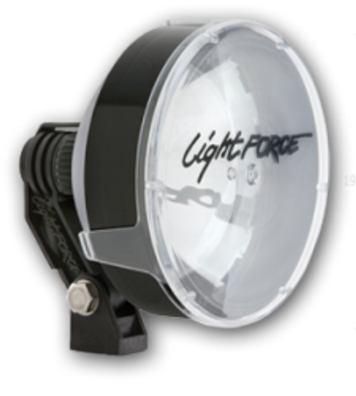 Lightforce 170 Striker Lights