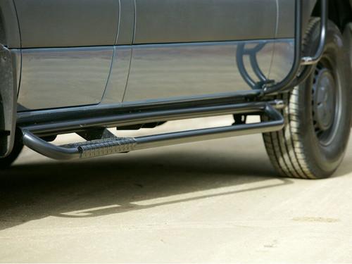 *Nerf Bars - Mercedes Sprinter '07 & Up