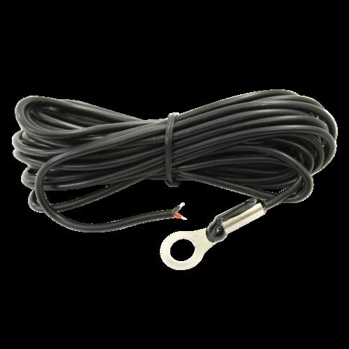 Zamp Solar Battery Temperature Sensor w/ 23 ft Wire