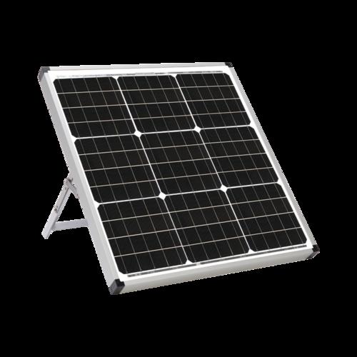 Zamp Solar 45 Watt Portable Solar Kit
