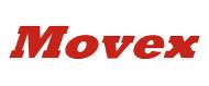 Movex