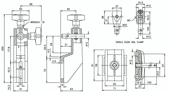 side-guide-bracket-and-clamps-drg.jpg