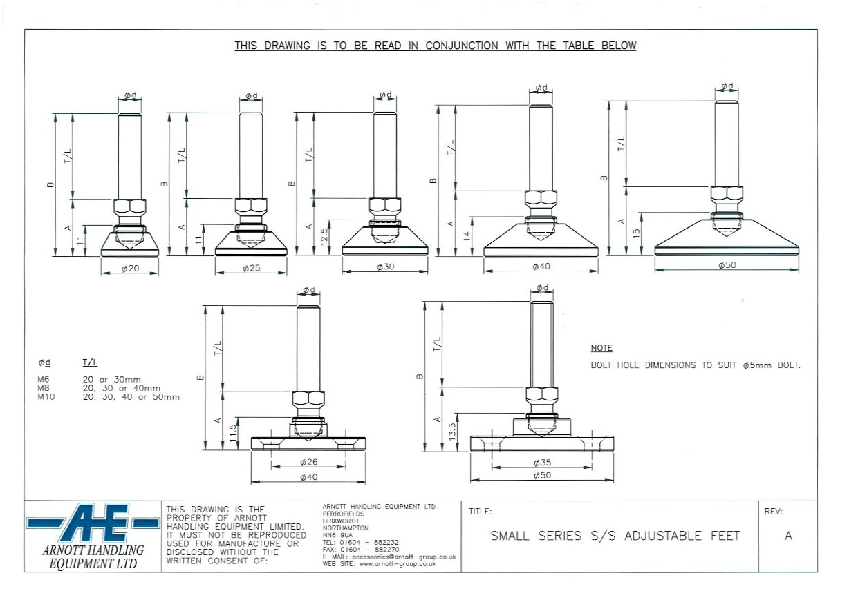 small-series-adjustable-feet-technical-drawings.jpg
