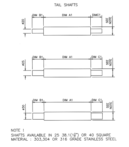 square-shafts-for-modular-belt-conveyors-technical-drawing-arnott-group.gif