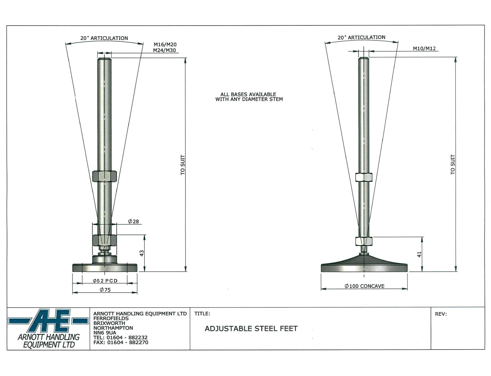 technical-drawing-metal-bases-page-1.jpg