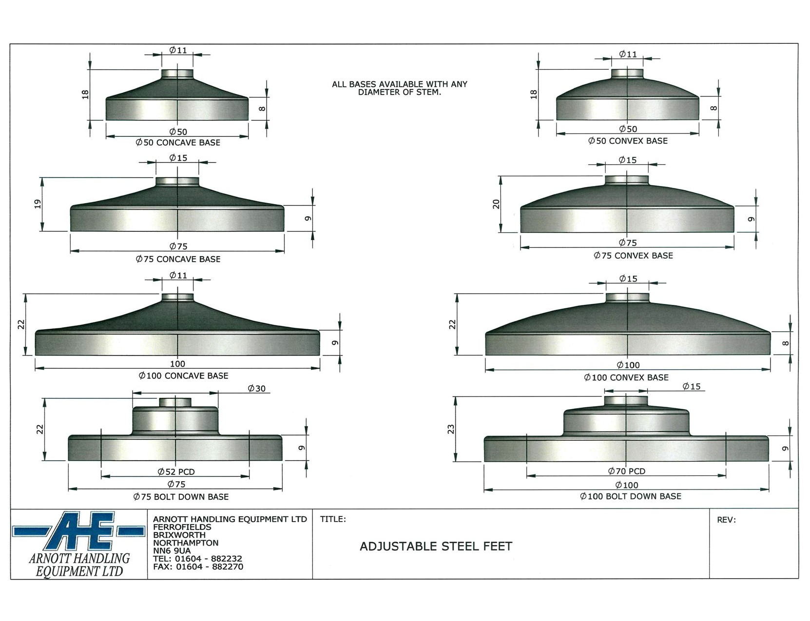 technical-drawing-metal-bases-page-2.jpg