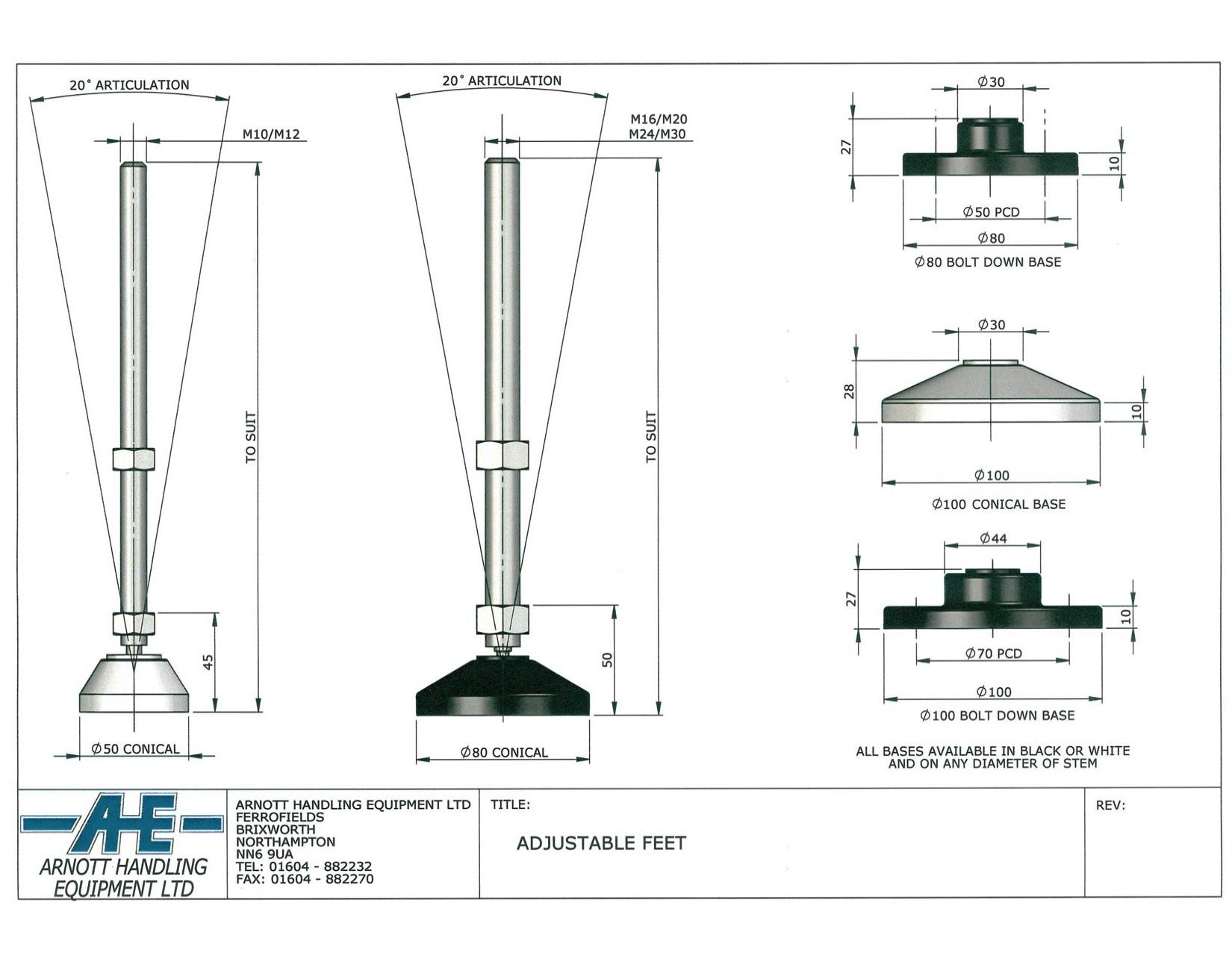 technical-drawing-plastic-bases.jpg