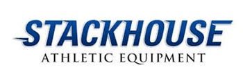 stackhouse athletic
