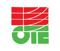Gill OTE