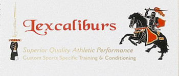 Lexcalibur