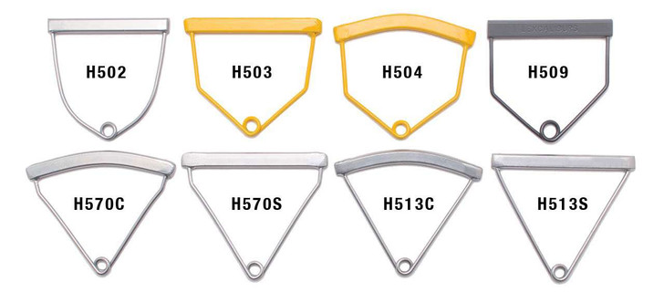 Hammer Handles On Track & Field Inc