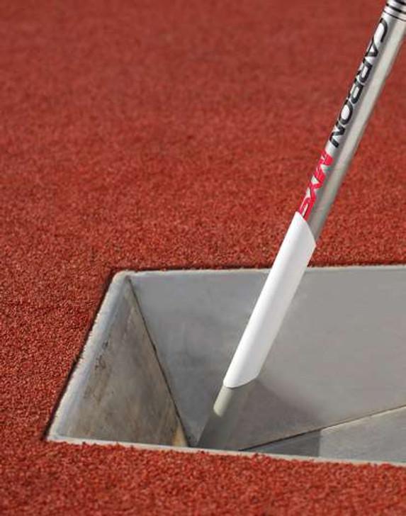 Pole Protector - On Track & Field Inc