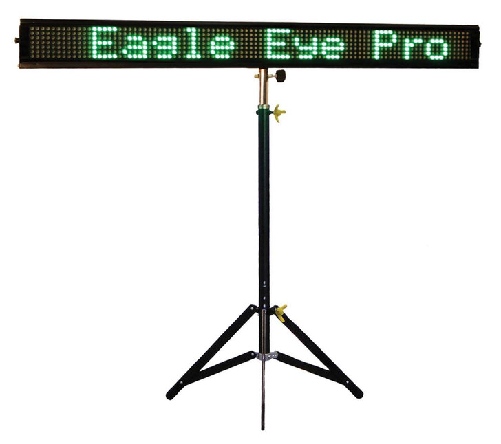 Eagle Eye Timing Accessories On Track & Field Inc