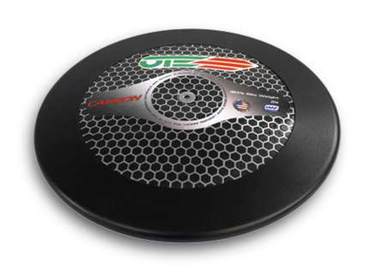 OTE Carbon Discus - On Track & Field Inc