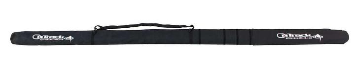OnTrack Pole Bag - On Track & Field Inc