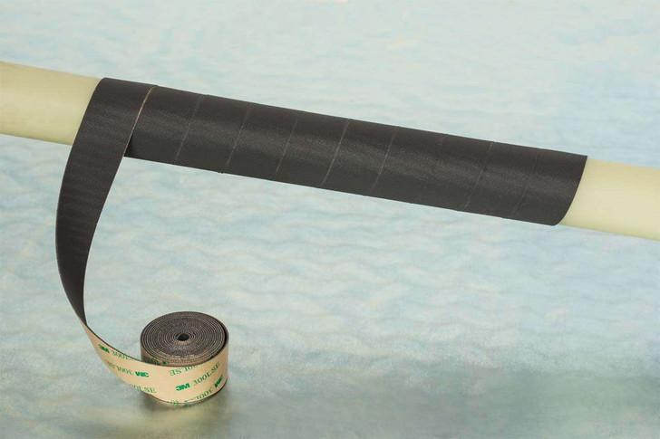Ninja Elite Pole Vault Grip Tape - On Track & Field Inc