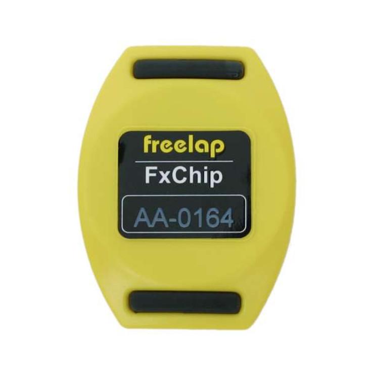 Freelap FxChip - On Track & Field Inc