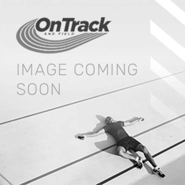 Freelap Watch Strap Replacement - On Track & Field Inc