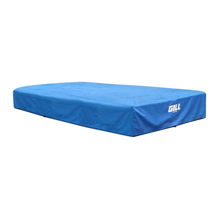 Gill Weather Covers (High Jump Landing Systems) - On Track & Field Inc