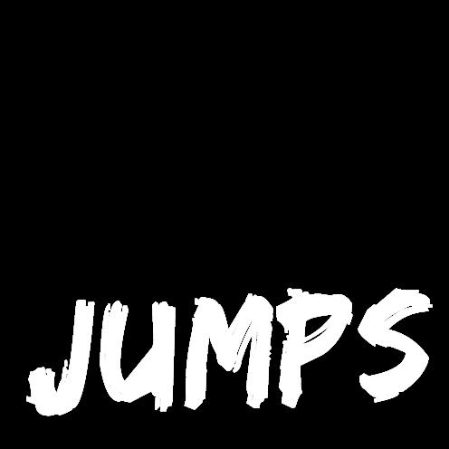 jumps-ontrackandfield