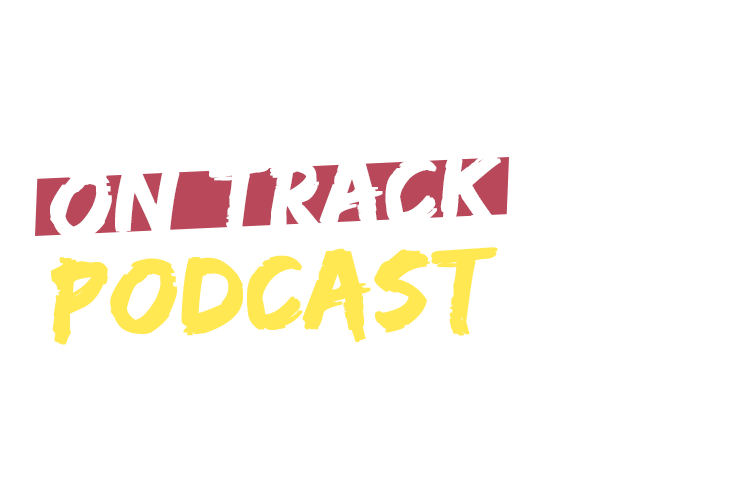 ontrack-podcast-ontrackandfield